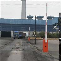 新疆100吨地磅现货厂家