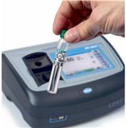 DR3900分光光度计,哈希水质多参数分析仪