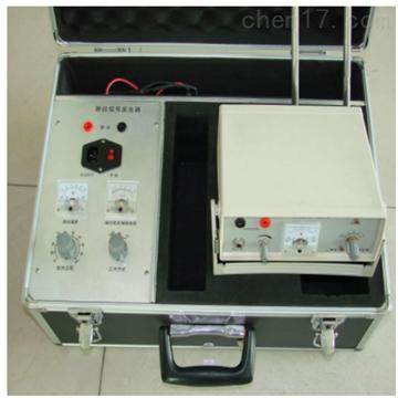 TDW-1路灯电缆故障定位仪