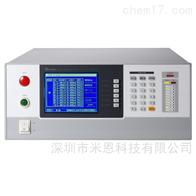 19020/19021/19022/19023致茂Chroma19020/21/22/23多通道耐压测试仪