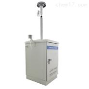 小型空气站-传感器法(四气两尘)