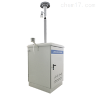 Mini-AQMS100小型空气站-传感器法(四气两尘)
