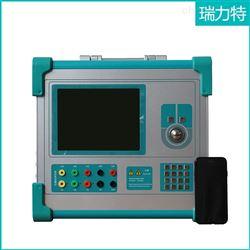 BS-300B 微机继电保护测试仪