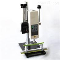 SYS-ZWJG植物茎秆强度测试仪