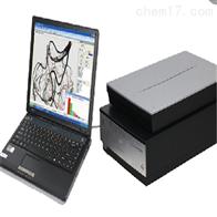 WinRHIZO根系分析检测仪