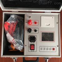 扬州泰宜高精度回路电阻测试仪