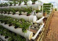 YN-SFI水肥一体化智能设备