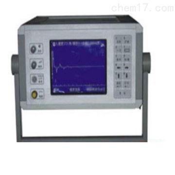 TC智能便携式电缆测试仪