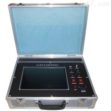 HA-3651智能电缆故障测试仪