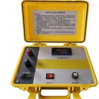 电线品质检测仪大电流发生器