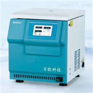 TDL-360R采血车离心机