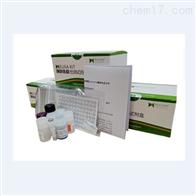 IL-17D,人白细胞介素17DELISA试剂盒原理