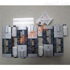 NABTESCO气控阀PSC-38-L