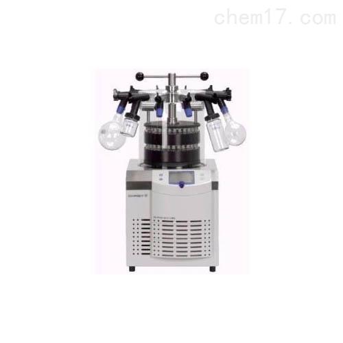 德国CHRIST实验室冻干机