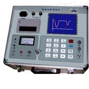 DGC-711Z电缆故障测试仪