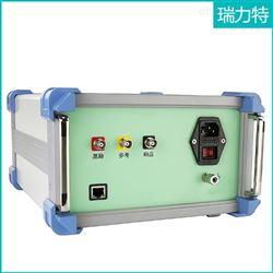 《二级承试资质》变压器绕组变形测试仪