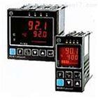 供应PMA温控器