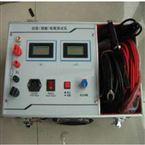 SMDD-108型回路(接触)电阻测试仪