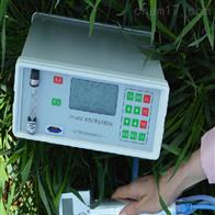 SYS-3080C植物蒸腾速率测量仪