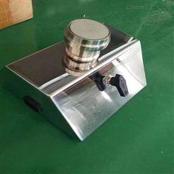 BA-W30B甘肃三位内置泵微生物过滤器