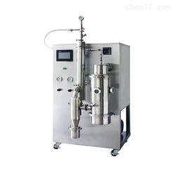 BA-PWGZ2000实验室动态干燥设备