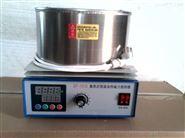 磁力搅拌器DF-101S