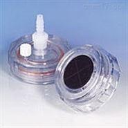 美国pall1119 47mm聚碳酸酯过滤器