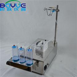 BA-ZW2008智能集菌仪厂家排名 送培养皿