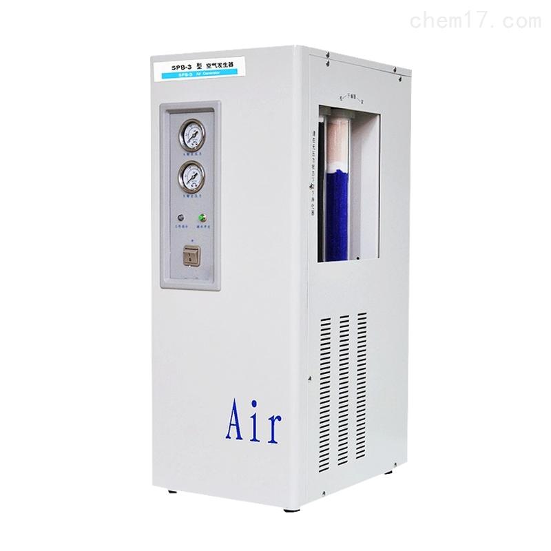 上海叶拓空气发生器