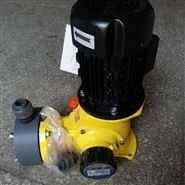 米顿罗MiltonRoy计量泵优惠价出售