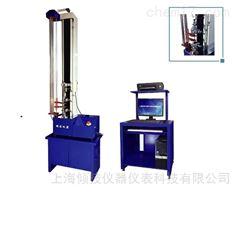 聚乙烯拉力试验机