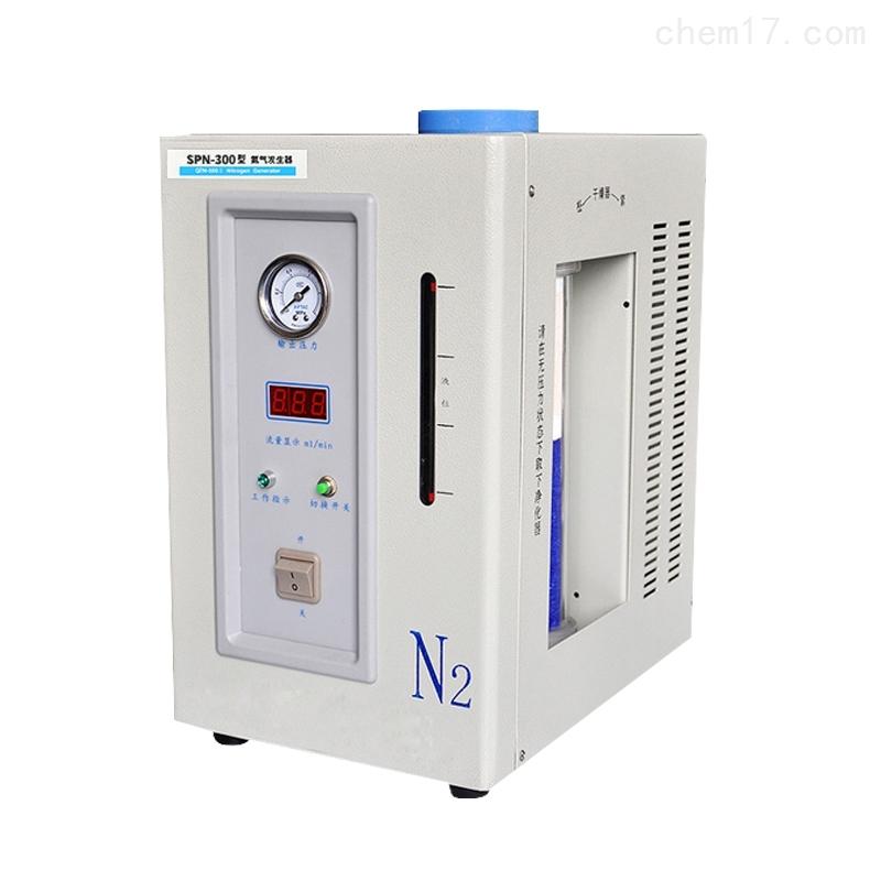 上海叶拓氮气发生器