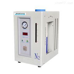 SPN-300A上海叶拓氮气发生器