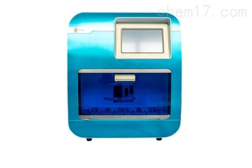 32通/96通全自動核酸純化提取儀