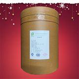 海藻酸钠生产厂家厂家