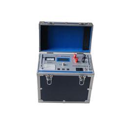 《二级承试资质》直流电阻测试仪
