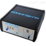 SPELEC 光谱电化学仪