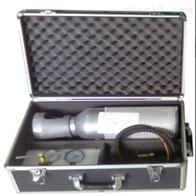 SSY-A植物水势检测仪