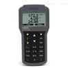 pH-EC-TDS-DO-盐度多参数水质测定仪
