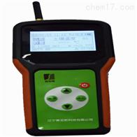 SYC-I-5手持农业环境监测仪