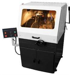 MGE000011UniCUT 400 手动切割机