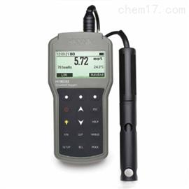 HI98193溶解氧DO测定仪