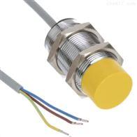 Bi5-M18-AZ3X 20-250V德国图尔克传感器Bi5-M18-AZ3X现货