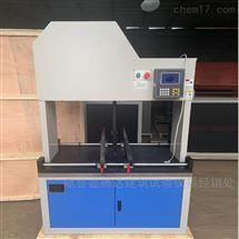 TKZ-10型陶瓷磚抗折試驗機