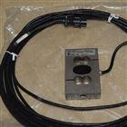 德国HBM3维力传感器