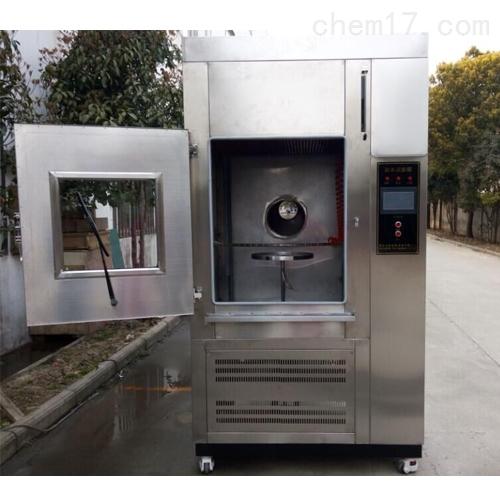 IPX1/IPX2箱式滴水式试验装置北京*