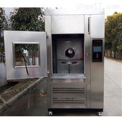 LH/DS-L防滴水试验试验装置