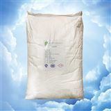 琥珀酸二钠生产厂家厂家