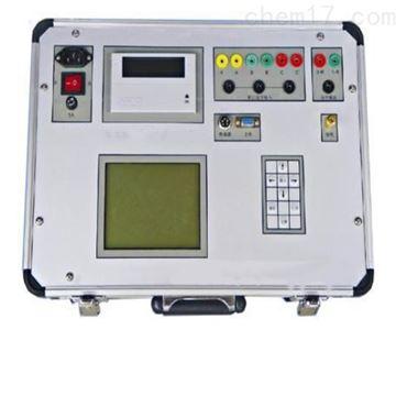 SDKG-152型高压开关机械特性测试仪