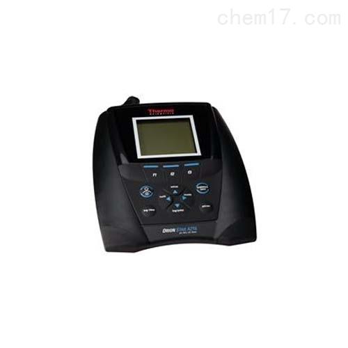美国热电奥立龙台式氟离子检测仪
